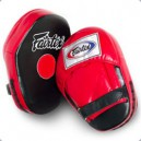 FMV10  CLASSIC PRO MITTS